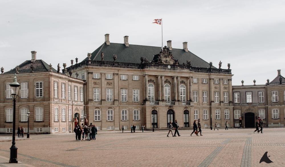 Amalienborg Palace (1 of 1).jpg