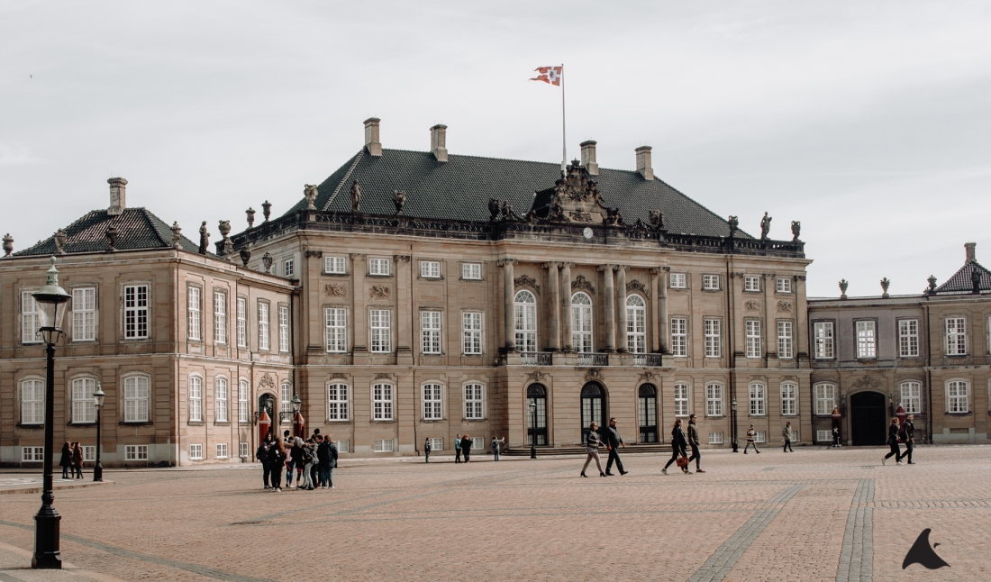 Amalienborg Palace (1 of 1).jpg