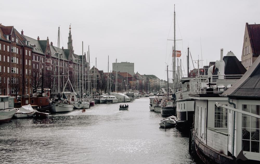 Copenhagen Canal 2 (1 of 1)