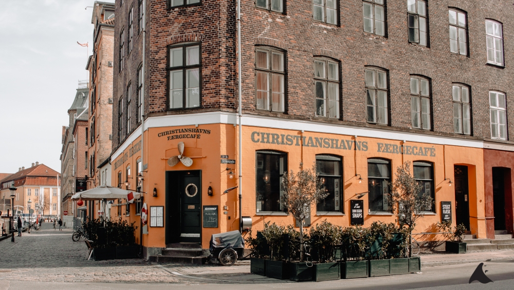 Copenhagen Christenhaven (1 of 1)